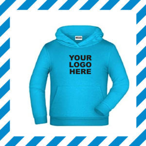 Custom Hoodies Printing