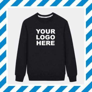 custom sweatshirts printing