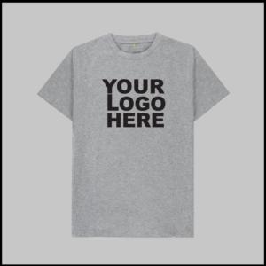 custom t-shirts UK
