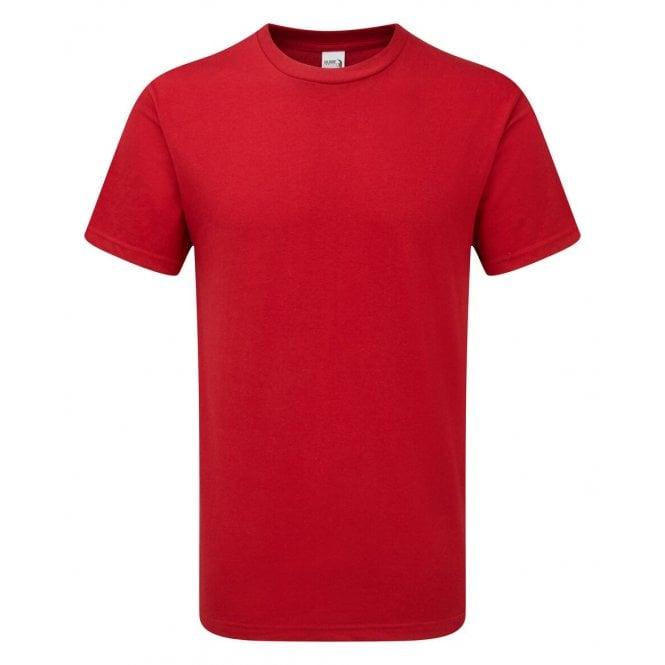 Sport scarlett red