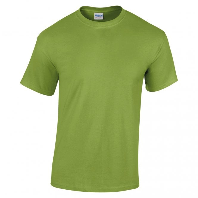 heavy-cotton-youth-t-shirt-p654-193508_medium.jpg
