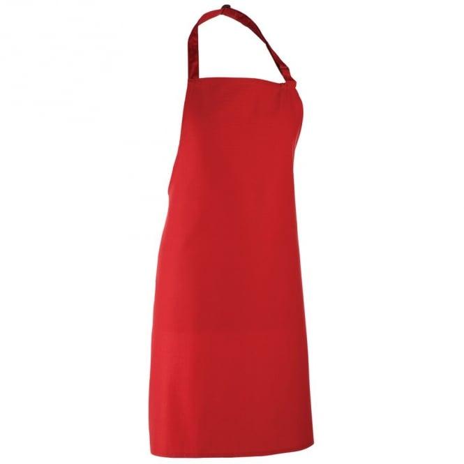 premier-colours-bib-apron-p7007-74681_medium