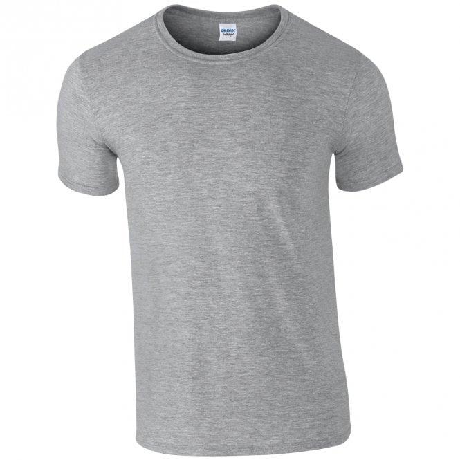 Rs sport grey